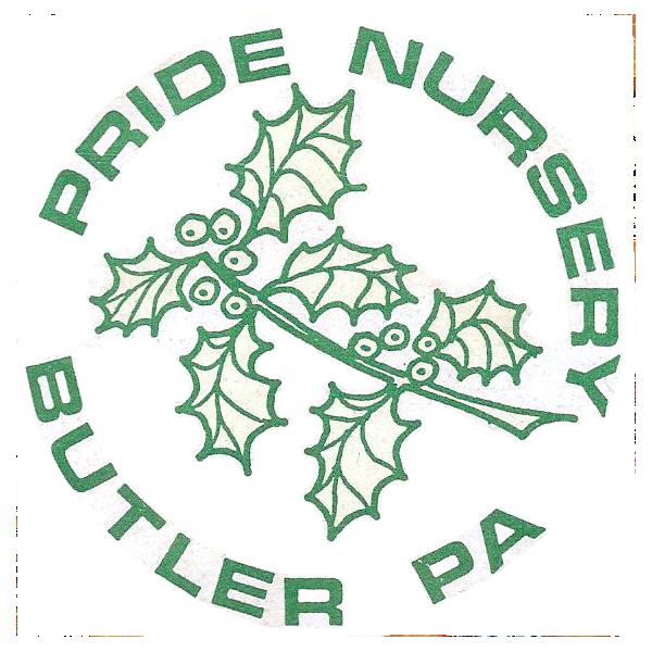 Orlando Pride Nursery